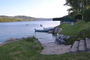 Camping Le Calatrin - Photo 8