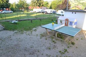 Camping Le Calatrin - Photo 26