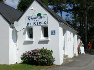 Camping de KERGO - Photo 5