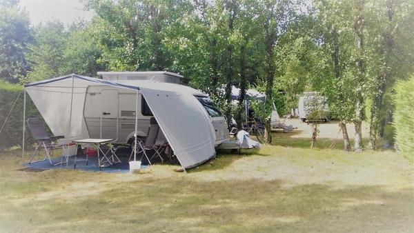 Camping de KERGO - Photo 10