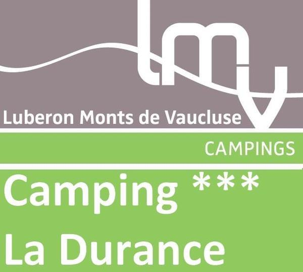 CAMPING INTERCOMMUNAL DE LA DURANCE - Photo 3