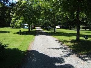Flower Camping du Lac de la Seigneurie - Photo 6
