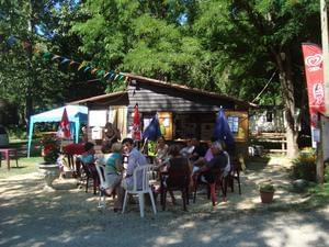 Camping d'Auberoche - Photo 18