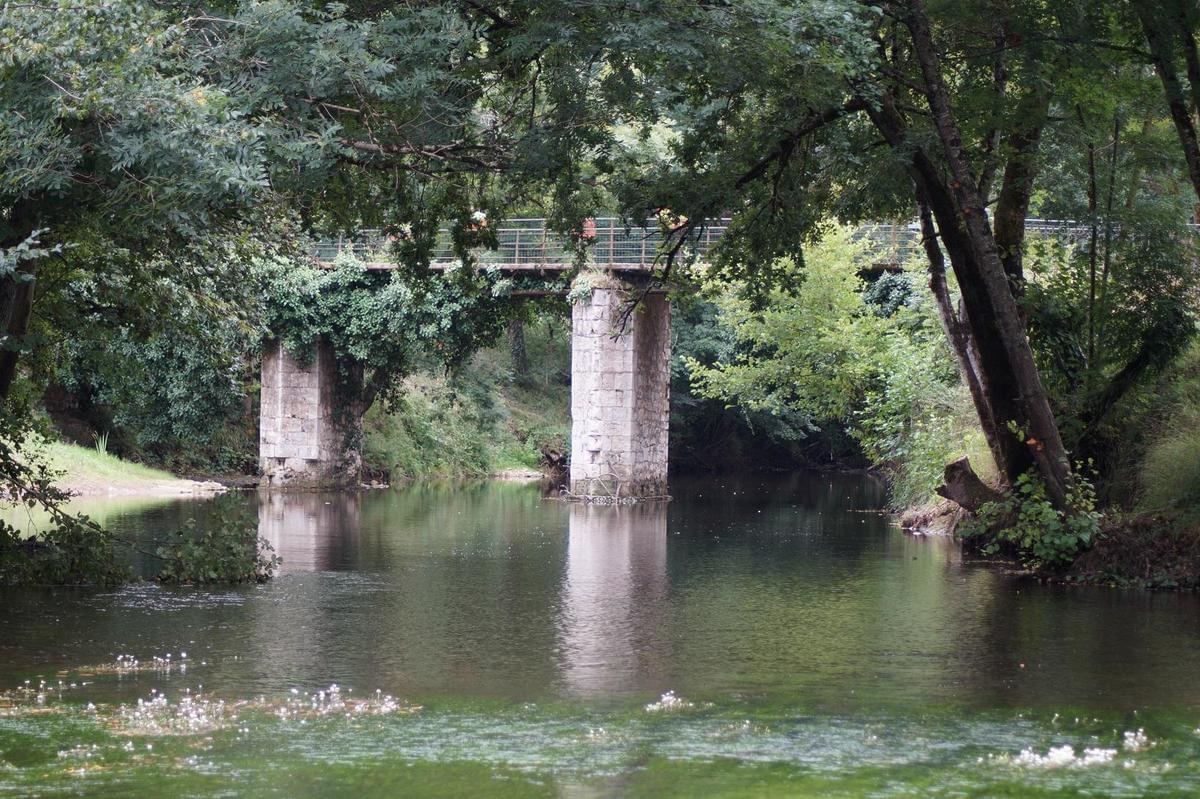 Camping d'Auberoche - Photo 25