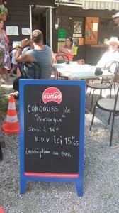 Camping d'Auberoche - Photo 66