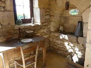 Camping d'Auberoche - Photo 71
