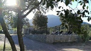 E Canicce - Photo 28