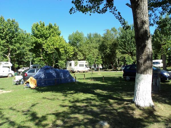 Camping Rialto - Photo 5