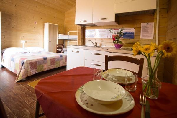 Camping Rialto - Photo 3