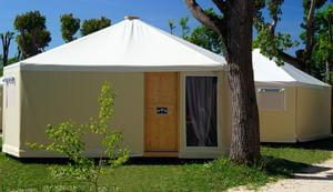 Camping Rialto - Photo 8