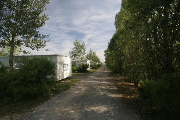 Camping le Merval - Photo 3