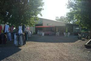 Camping le Merval - Photo 8