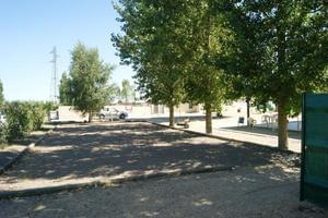 Camping le Merval - Photo 9
