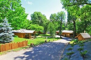Albirondack Park - Photo 6