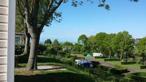 Camping Le Mont Joli Bois - Photo 37