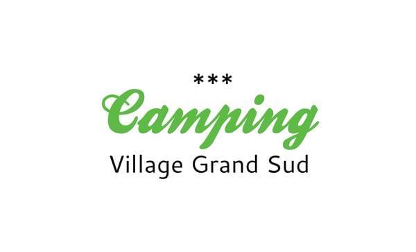 Camping Village Grand Sud - Photo 10