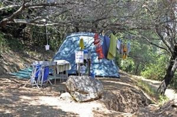 Camping Torraccia - Photo 107
