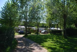 Camping de l'Orival - Photo 5