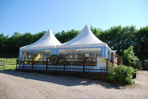 Camping de l'Orival - Photo 13