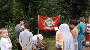 Camping de l'Orival - Photo 17