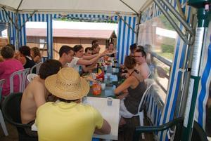 Camping de l'Orival - Photo 20