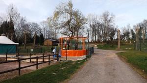 Camping de l'Orival - Photo 33