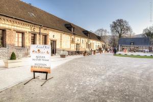 LieuDieu - Photo 6
