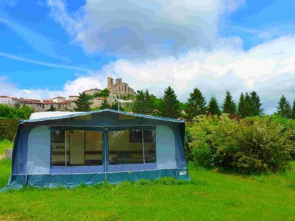 Camping de la Belle Etoile - Photo 5