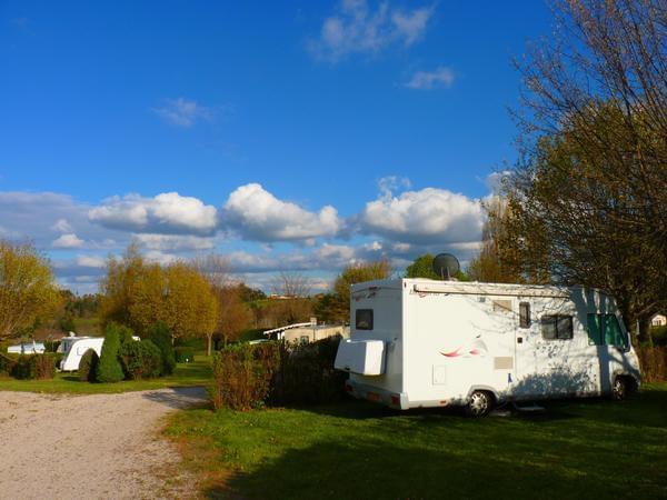 Camping de la Belle Etoile - Photo 10