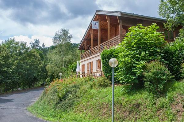 Les Chalets de la Gazonne - Photo 6