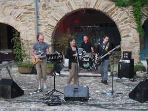 Les Chalets de la Gazonne - Photo 42