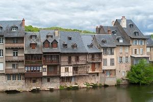Les Chalets de la Gazonne - Photo 45