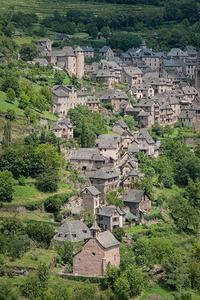 Les Chalets de la Gazonne - Photo 48