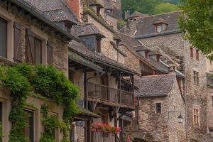 Les Chalets de la Gazonne - Photo 51