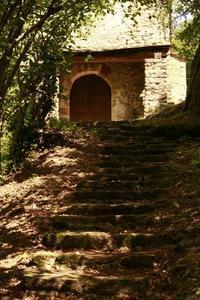 Les Chalets de la Gazonne - Photo 55