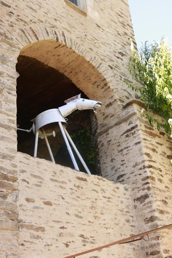 Les Chalets de la Gazonne - Photo 60