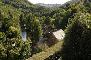 Les Chalets de la Gazonne - Photo 61