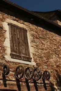 Les Chalets de la Gazonne - Photo 62