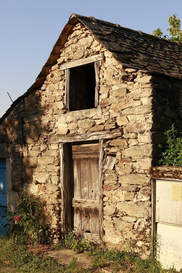 Les Chalets de la Gazonne - Photo 68