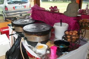Camping TY NENEZ - Photo 31