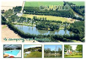 Campilô - Photo 9