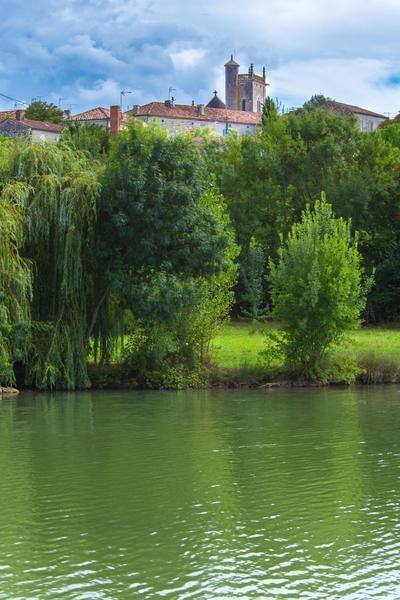 Sites et Paysages Saint-Louis - Photo 9