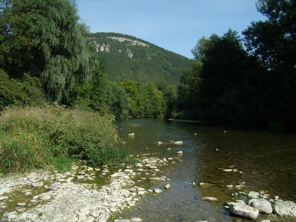 Camping Le Clos des Peupliers - Photo 3