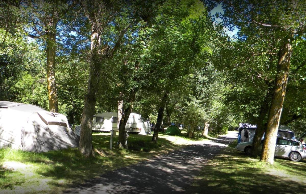 Camping Le Clos des Peupliers - Photo 4