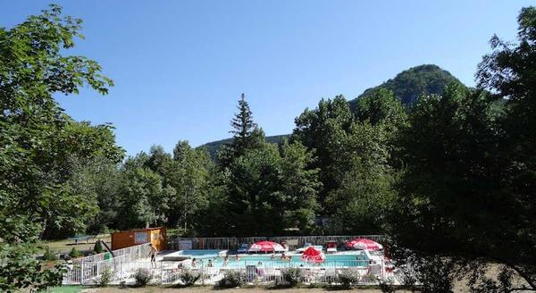 Camping Le Clos des Peupliers - Photo 7