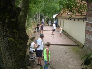 Camping Maupassant - Photo 18