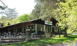 Camping Le Roptai - Photo 8