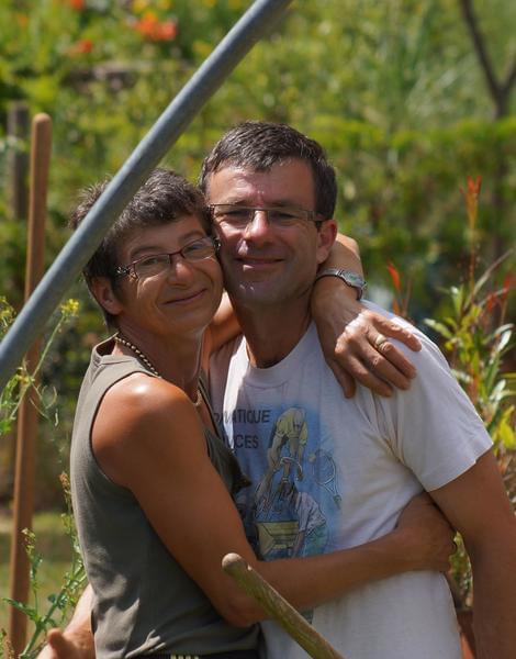 Camping naturiste Le Champ de Guiral - Photo 5