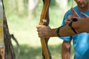 Camping Campo dei Fiori - Photo 33