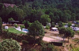 Camping La Balma - Photo 3